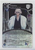 Kisuke - Vision of the Past (Foil)