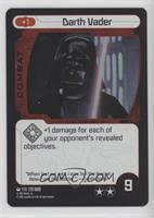 Darth Vader (Foil)