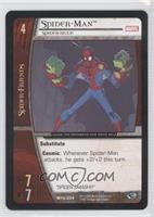 Spider-Man (Spider-Hulk)