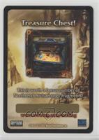 Treasure Chest! Northrend Archaeology Fragments