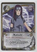 Natushi