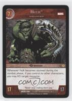 Hulk (Sakaar'son)