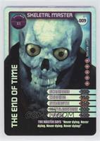 Skeletal Master