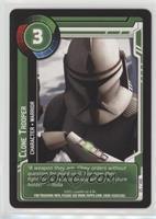 Clone Trooper