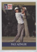 Paul Azinger