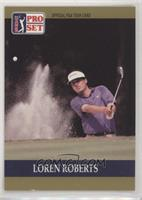 Loren Roberts [EX to NM]