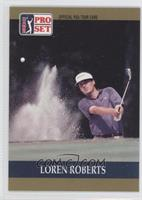 Loren Roberts
