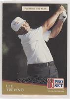 Lee Trevino [EX to NM]