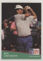 Ben Crenshaw [EX to NM]