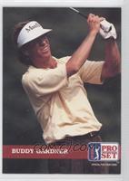 Buddy Gardner