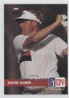 David Ogrin