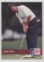 Dan Pohl