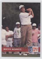 Rocco Mediate