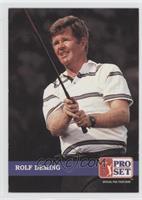 Rolf Deming