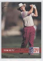Tom Kite
