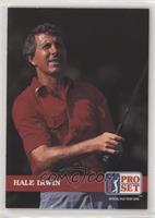 Hale Irwin