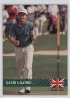 David Gilford