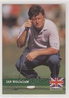 Ian Woosnam [Noted]