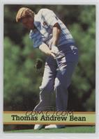 Thomas Andrew Bean