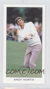 1994 The Dormy Collection - [Base] #15 - Andy North