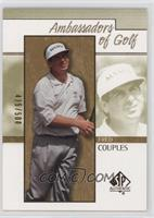 Fred Couples #/500
