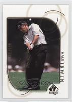 Hale Irwin /500