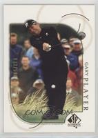 Gary Player #/500
