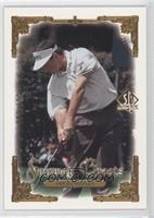 Fred Couples /500