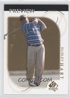 Dudley Hart /250