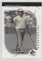 Fred Couples /50