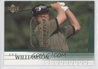 Jay Williamson /1