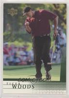 Tiger Woods [EXtoNM]