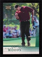 Tiger Woods [Mint]
