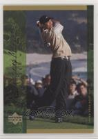 Defining Moments - Tiger Woods
