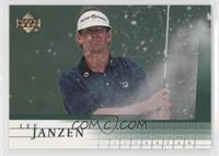 Lee Janzen