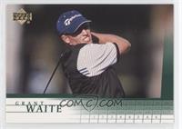 Grant Waite
