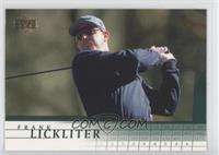 Frank Lickliter