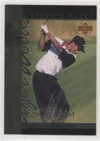Tiger Woods [EX to NM]
