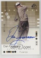 Dan Forsman /100