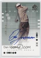 Dan Forsman /1499