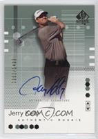 Jerry Kelly /1499