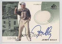 Jerry Kelly #/250