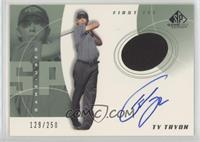 Ty Tryon /250