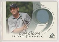 Nick Price [Noted]