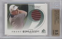 Curtis Strange [BGS 9.5 GEM MINT]