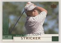 Steve Stricker [EXtoNM]