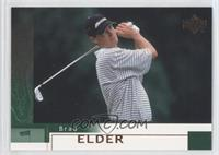 Brad Elder
