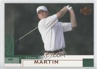 Casey Martin