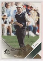 Fred Couples #/100