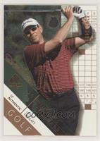 Winner's Scorecard - Ian Leggatt #/3,499